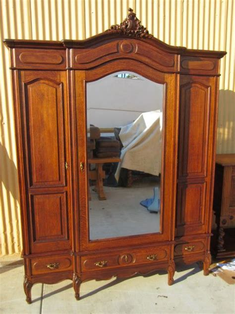 antique furniture armoire french antique armoire wardrobe antique bedroom furniture
