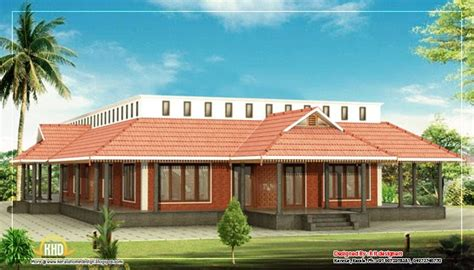 kerala home decor kerala style single floor house 3205 sq ft kerala
