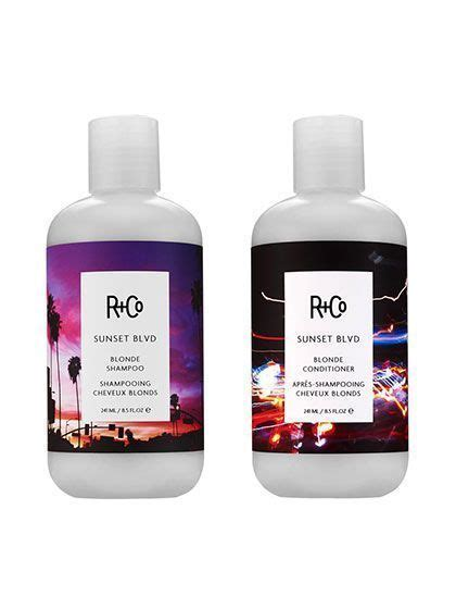 best deep hair conditioner allure magazine 17 best images about shiny hair on pinterest best hair