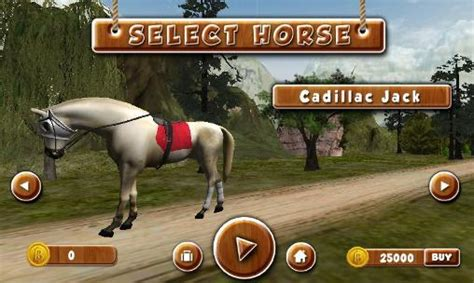 download image chincoteague pony and foal pc android iphone and ipad run horse run for android free download run horse run