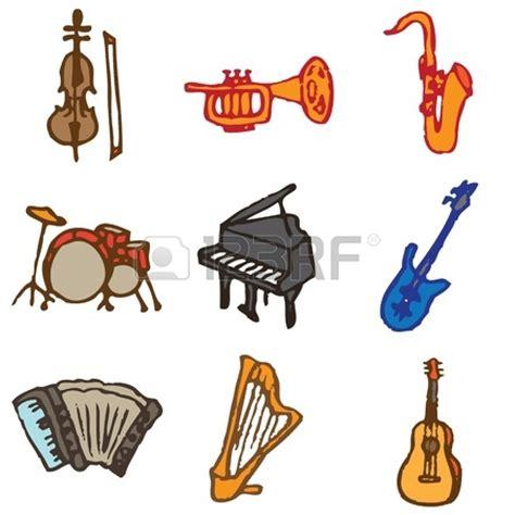 imagenes de sonidos musicales ni 241 os los fundamentales de canal lector