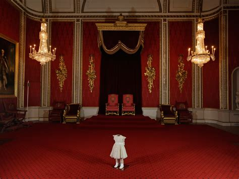 buckingham palace throne room throne room buckingham palace picture of the day and design the guardian