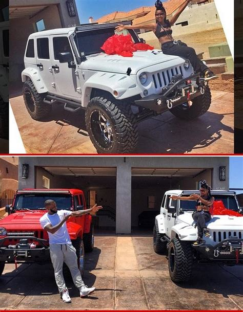 jeep rose gold 423 best entertainment images on pinterest movies 007