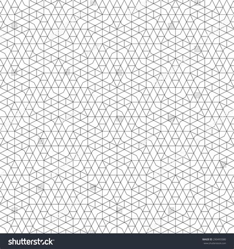 texture linear pattern seamless pattern geometrical linear texture repeating