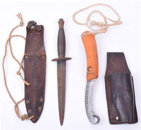 3rd pattern commando knife ww2 3rd pattern commando knife by william rodgers sheffield
