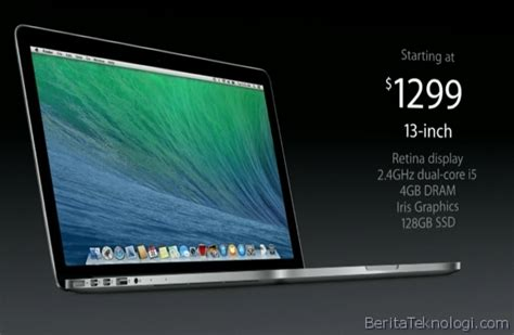 Apple Macbook Pro Retina Display Haswell New free downloads for ipods where to get free to bbiphones