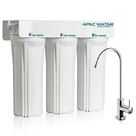 sink water filter reviews best sink water filter reviews