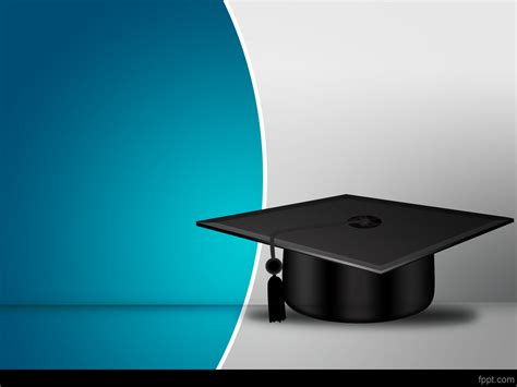 Free Download 2012 Graduation Powerpoint Backgrounds And Graduation Powerpoint Templates Ppt Graduation Powerpoint Template
