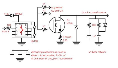 why must the sense resistor be small in comparison with the lifier input impedance why must the sense resistor be small in comparison with the lifier input impedance 28 images