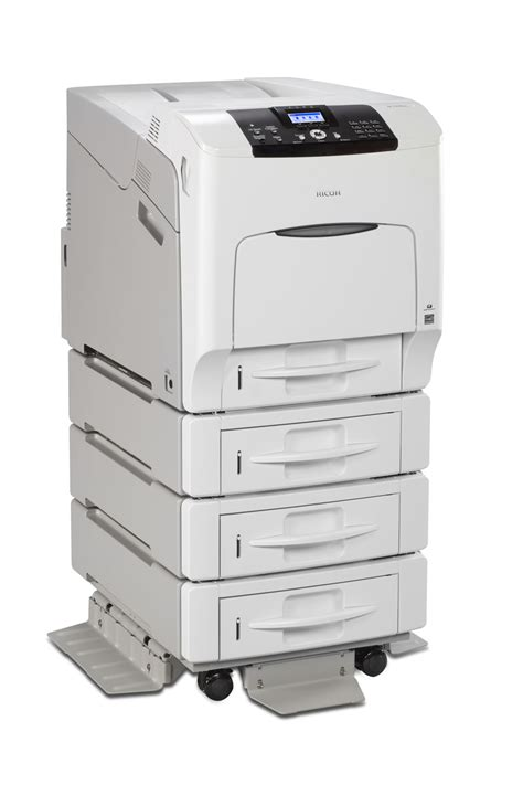 Inspirational Lowest Cost Per Page Color Printer 51 For Lowest Cost Per Page Color Printer