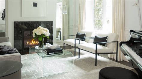 interior designers to watch interior design classic to contemporary makeover youtube