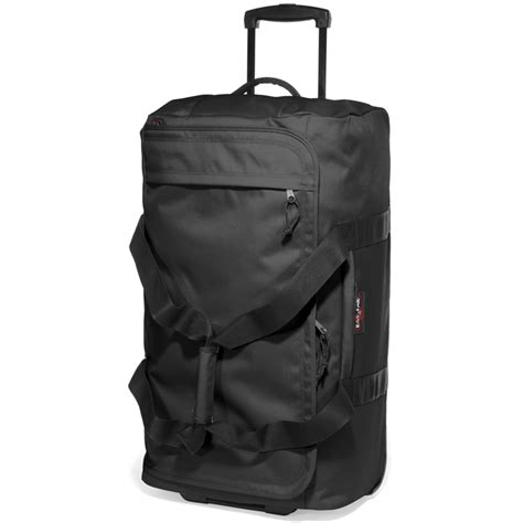Bag Of Plenty by 5 Of The Best Bags To Stop You Battling Luggage Size