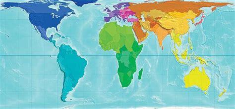 real world map maximizing progress mapping the real world ballooning cartograms