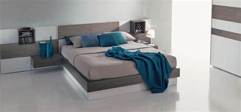 letto design letto design letti moderni letto contenitore