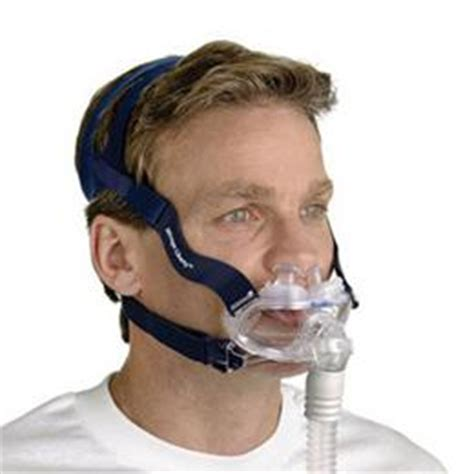 Most Comfortable Cpap Mask by Mirage Liberty Mask C Pap Machines Arbor Oxygen Cylinders Urology Products