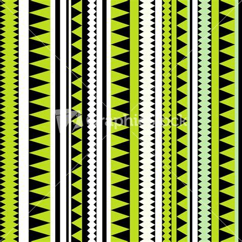 seamless tribal pattern seamless vector tribal texture tribal vector pattern