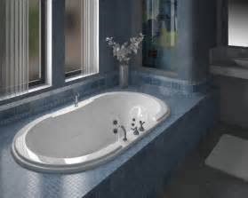 bathroom design with bathtub beautiful bathroom ideas from pearl baths
