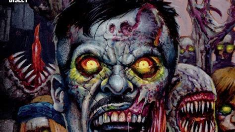 call of duty zombies books comics deploys justin for call of duty