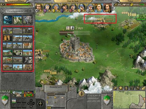 Of Honor knights of honor windows mod db