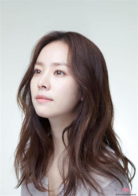 korea cutest actress top 20 the cutest and most beautiful korean actresses