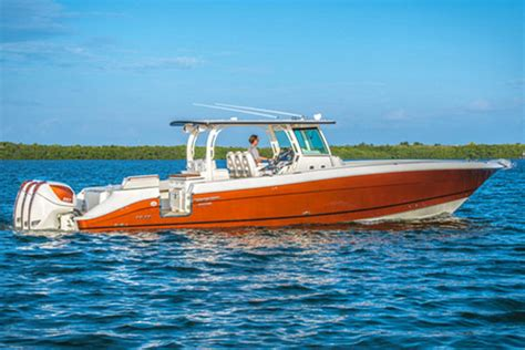 hydra sport boats prices hydra sports boats specifications prices pictures