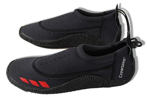 Aqua Shoes crewsaver aplite neoprene aqua shoes crewsaver aplite neoprene aqua shoes 163 13 95 big