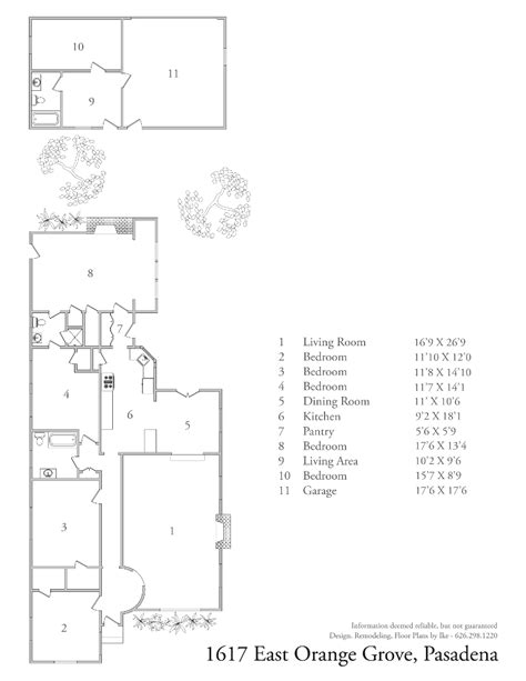 Orange Grove Residences Floor Plan by Orange Grove Residences Floor Plan The Orange Grove