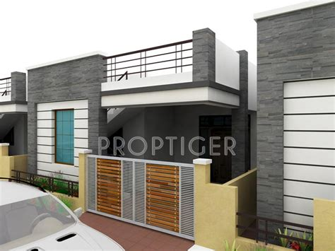 elevation designs for independent houses elevation designs for independent houses in hyderabad joy studio design gallery