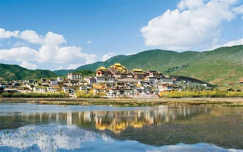 Christmas Ideas by Traveling In China S Yunnan Province Travel Leisure