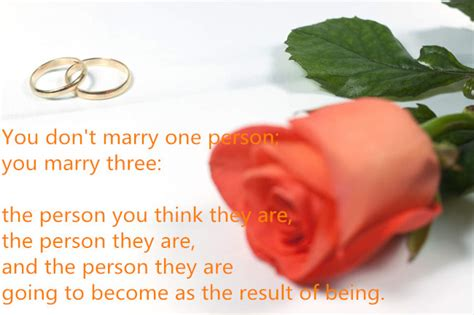 Wedding Wishes Second Marriage by Best Wedding Wishes What To Write In A Wedding Card
