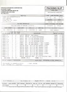 kitchen cabinet invoice and new estimate
