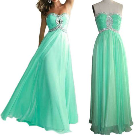 light teal bridesmaid dresses light teal dresses google search adorable dresses