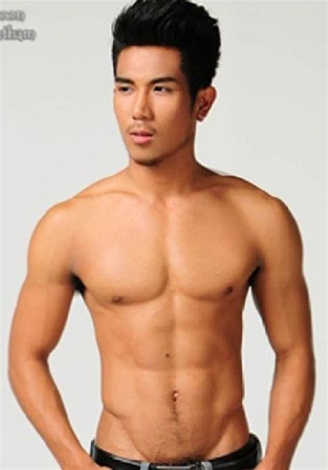 asian mdl boy models shirtless asian male model models men pinterest