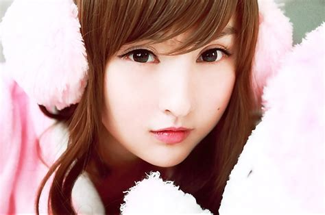 wallpaper cute of girl chatsms wallpapers cute girls pictures