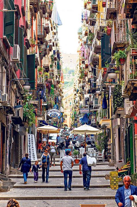 d italia a napoli 25 best ideas about naples italy on naples