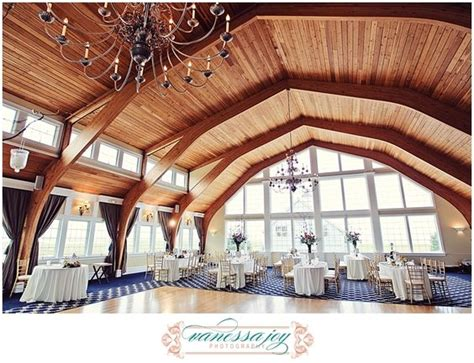 Wedding Venues Nj by The World S Catalog Of Ideas