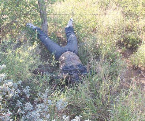 imagenes fuertes de cadaveres en descomposicion encuentran cad 225 ver en estado de descomposici 243 n la tarde