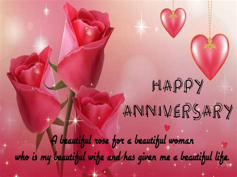 Wedding Anniversary And Birthday Same Day by Best Happy Marriage Anniversary Images For Festival
