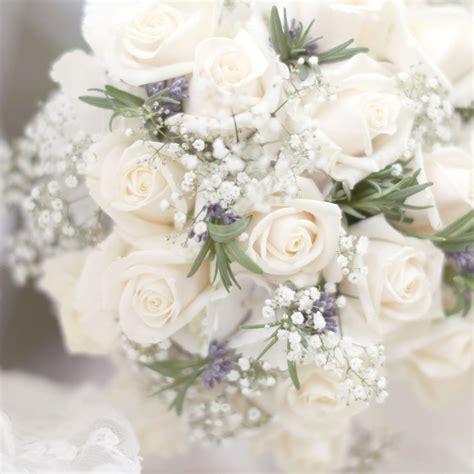Wedding Flowers Florist by Brilliant Wedding Flowers Pictures Wedding Flowers