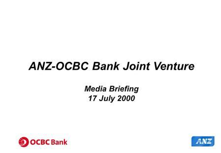 joint venture bank 1 rise of bancassurance an asia experience david fried