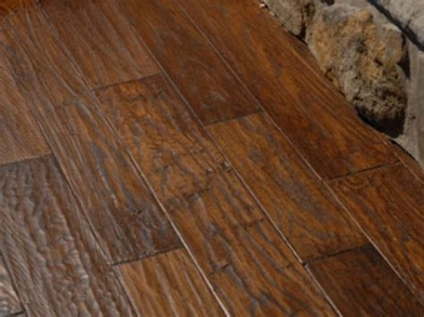 Sheoga Hardwood Flooring Auburn CA   J & J Wood Floors