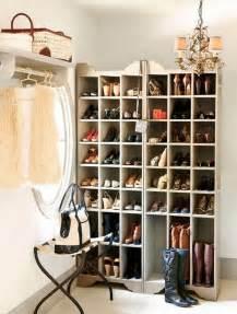 do it yourself shoe storage home kitchen