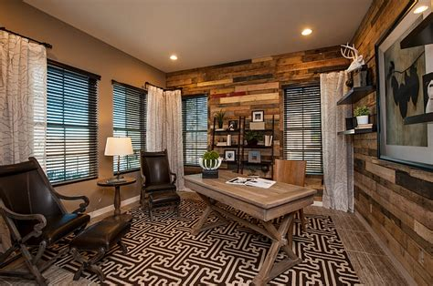 home office wall hot home design trends that are here to stay photos