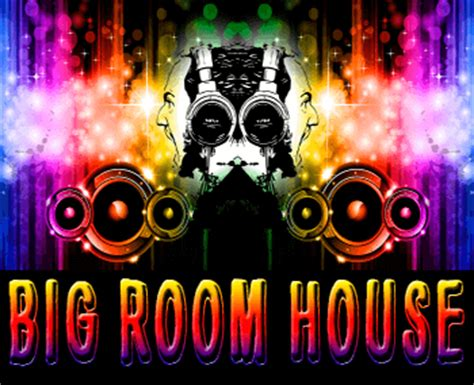 big room house music big room house in english bestradio fm listen radio online free
