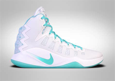 Limited Edition Tas Nike Laris nike hyperdunk 2016 limited edition price 105 00 basketzone net