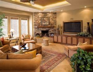 living room with corner fireplace cozy living rooms with corner fireplace concept ideas abpho