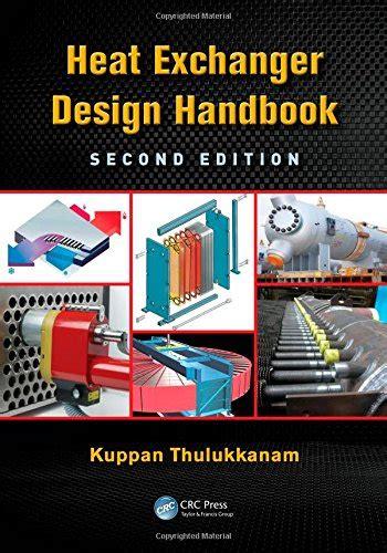 design engineer s handbook pdf download free heat exchanger design handbook second