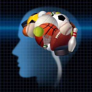 careers   sports psychology  psychology degree guide