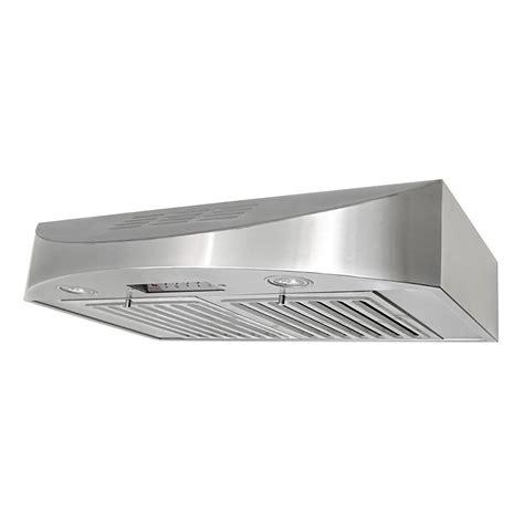 36 inch kitchen exhaust fan range hood 100 laboratory fume hoods a user s