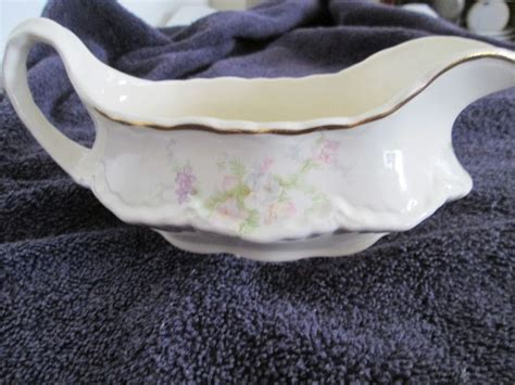 gravy boat made in usa 116 best images about antique vtg gravy boats on